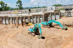CommBasement Construction