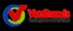 logo high resolution .png