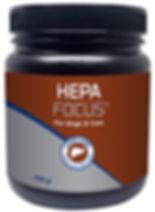 HepaFocus750g.jpg