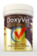 DoxyVet_Securitainer.jpg