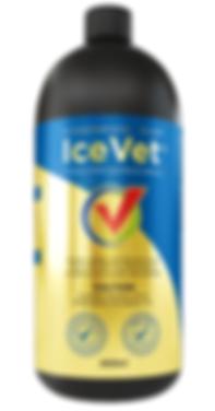 ice-vet.png