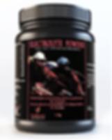 electrolyte powder.png