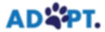 logo 2 (c).png
