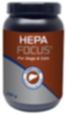 HEPAFOCUS250g.jpg