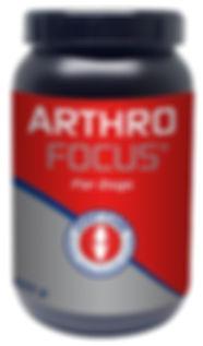 ARTHROFOCUS250g.jpg
