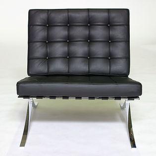 Mies-Van-Der-Rohe-Barcelona-Chair-Barcel