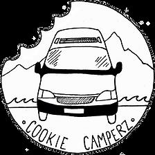 #cookiecamperz