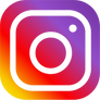 new-instagram-logo-png-transparent-light.png