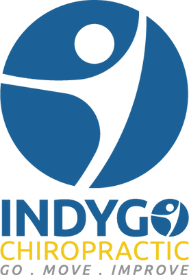 INDYGO-ALL-29.png