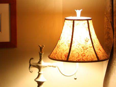 "EDITOR'S SPOTLIGHT -  Mariam Khan's ""Croaking Gifts"""