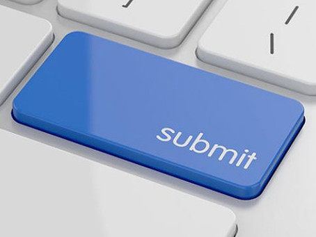 ATTN Writers: Submissions are Open and Editors are Reading to Publish on April 1st!