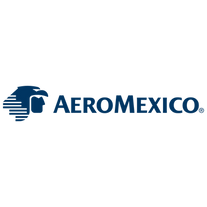 aeromexico-01-logo-png-transparent.png
