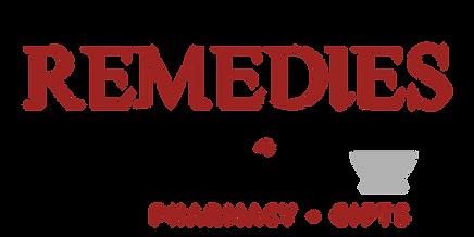 Remedies Logo_Color_Hi Res.png