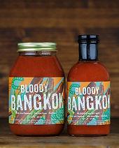 Bangkok - Dark Background - Both Sizes.jpg