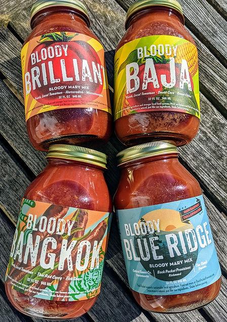 four flavors.jpg