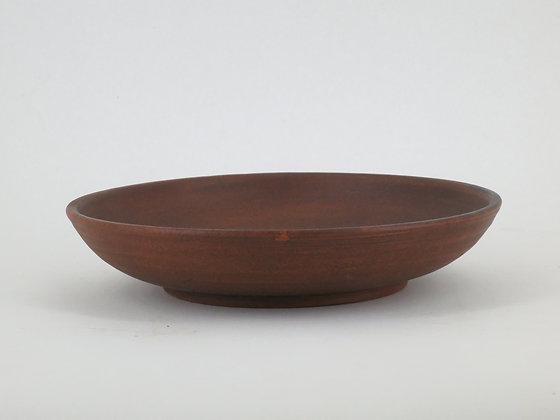 Тарелка шашлычная