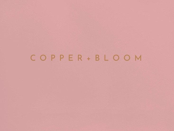 Floral Design Consultation