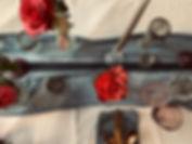 Vintage Table 3.jpg