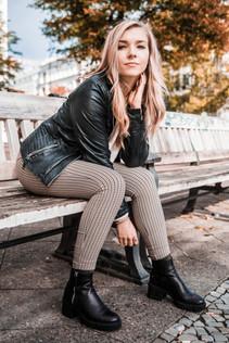 2019-10-03_Shooting_Bella_Anne_43.jpg