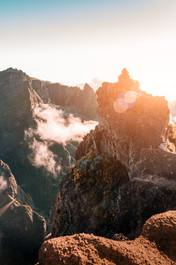 Madeira 2021