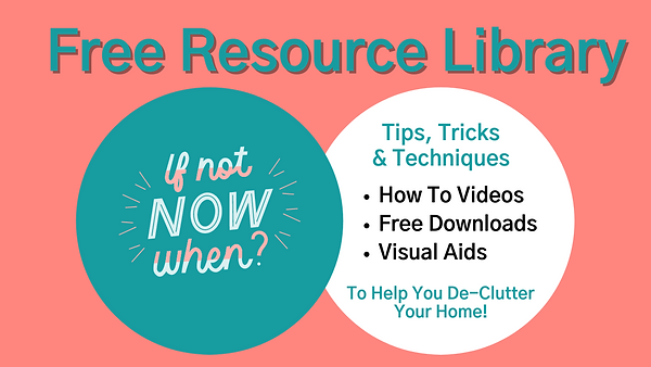 Free Resource Library Graphic.png
