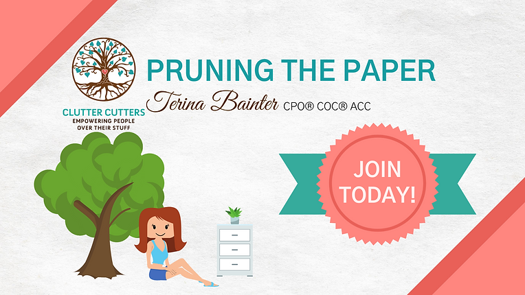 Pruning Paper Podia Cover Photo (1) (1).