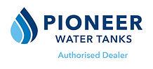 PWT.AuthorisedDealer-1.logo.col.jpg