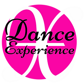 dance experience 3.png