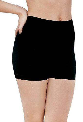Seamless Dance Shorts