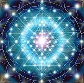 activate-merkaba-lightbody-including-eth
