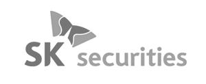 SK Securities