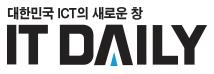과기정통부, 2017 SW R&D 성과발표회 개최