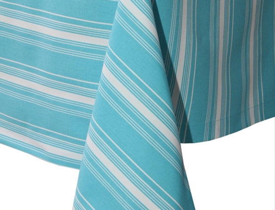 toalha turquia listras