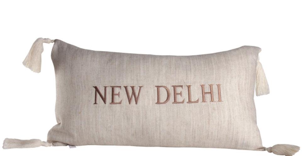almofada new delhi
