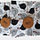 Thumbnail: pano de louça angola preta