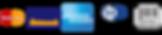 icones-cartoes.png