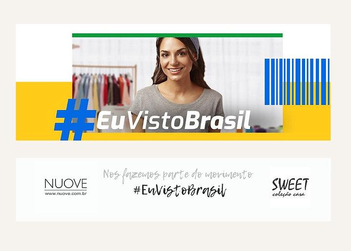 Post_Rosa_e_Marrom_de_Dia_das_Mães_para