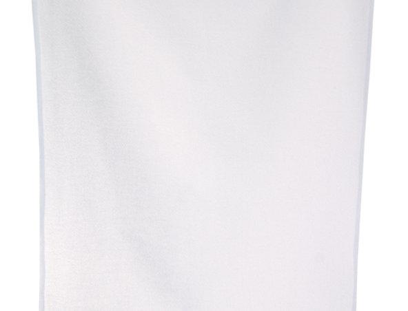 pano de louça turquia listras