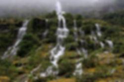 automation-news-waterfall