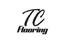 Website - TC Flooring.png