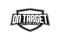 Website - On Target Action Park.png
