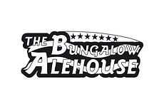 Website - Bungalow Alehouse.png