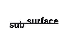 Website - Subsurface.png