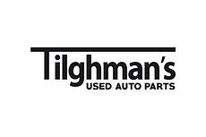 Website - Tilghmans.png