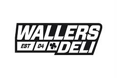 Website - Wallers Deli.png
