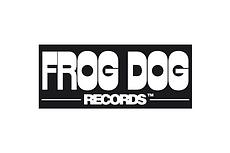 Website - Frog Dog Records.png