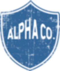 AlphaCo_badge300.png
