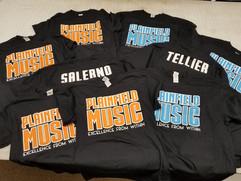 Plainfield Music