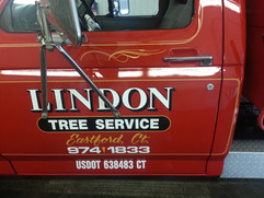 Lindon Tree Service