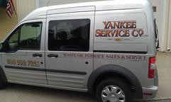Yankee Service Co.jpg